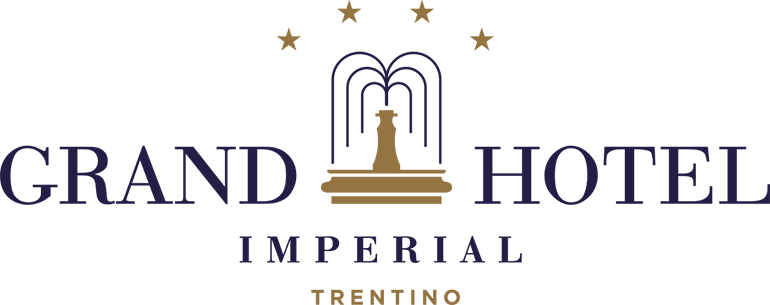 Grand Hotel Imperial Logo